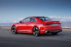 Audi RS 5 Coupé 2017 (14)