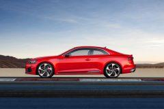 Audi RS 5 Coupé 2017 (30)