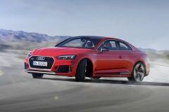 Audi RS 5 Coupé 2017 (32)