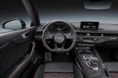 Audi RS 5 Coupé 2017 (7)