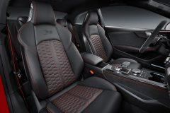 Audi RS 5 Coupé 2017 (9)