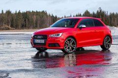 Audi S1 2014 (17)