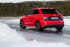 Audi S1 2014 (18)