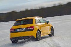 Audi S1 Sportback 2014 (85)