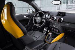 Audi S1 Sportback 2014 (93)