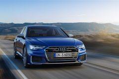 Audi S6 S7 diesel (10)