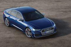 Audi S6 S7 diesel (11)