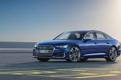 Audi S6 S7 diesel (13)