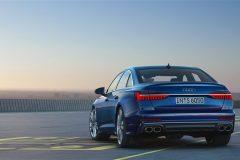Audi S6 S7 diesel (14)