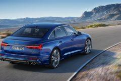 Audi S6 S7 diesel (9)