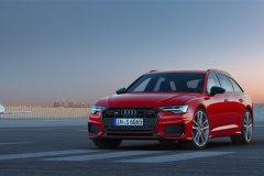 Audi S6 S7 diesel (16)