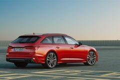 Audi S6 S7 diesel (17)