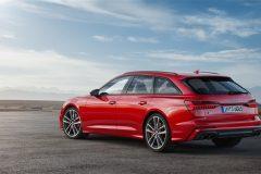 Audi S6 S7 diesel (18)