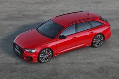 Audi S6 S7 diesel (19)