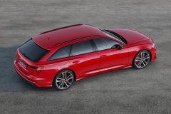 Audi S6 S7 diesel (20)