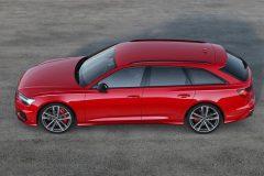 Audi S6 S7 diesel (21)