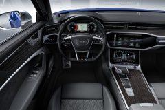 Audi S6 S7 diesel (7)