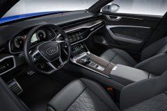Audi S6 S7 diesel (8)