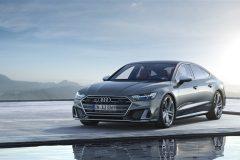 Audi S6 S7 diesel (2)