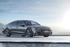 Audi S6 S7 diesel (3)