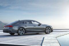 Audi S6 S7 diesel (4)
