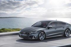 Audi S6 S7 diesel (6)