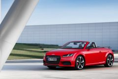 Audi TT Roadster Competition 2017 (1)