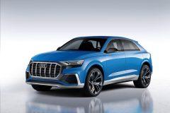 Audi Q8 concept 2017 (10)