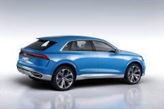 Audi Q8 concept 2017 (12)