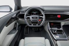 Audi Q8 concept 2017 (29)