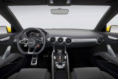 Audi TT offroad concept 2014 (17)