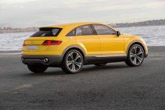 Audi TT offroad concept 2014 (20)
