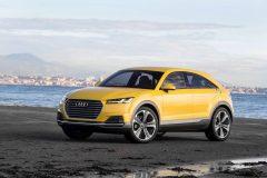 Audi TT offroad concept 2014 (22)