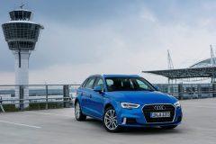 Audi A3 Sportback 2016 (28)