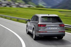 Audi Q7 2015 (111)