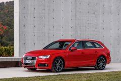 Audi A4 Avant 2015 (4)