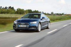 Audi A5 Coupé 2016 (38)