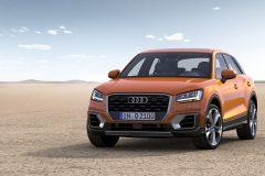 Audi Q2 2016 (60)
