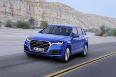 Audi Q7 2015 (11)