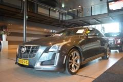 Autosalon Rotterdam 2016 (7)
