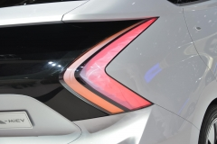 Autosalon van Genève 2013 (19)