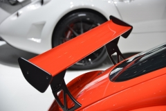 Autosalon van Genève 2013 (39)