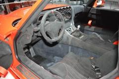 Autosalon van Genève 2013 (41)