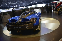 Autosalon van Genève 2013 (43)