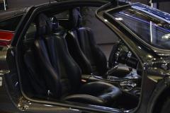 Autosalon van Genève 2013 (45)