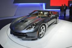 Autosalon van Genève 2013 (47)