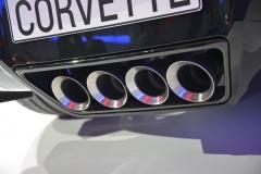 Autosalon van Genève 2013 (49)