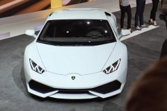 Autosalon van Genève 2014 (3)