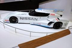 Autosalon van Genève 2014 (38)