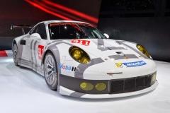 Autosalon van Genève 2014 (40)